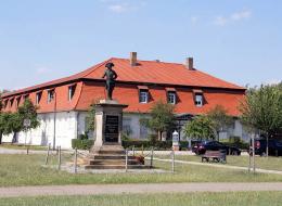 1-Hotel-Alte-Foersterei-Kloster-Zinna