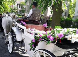 2-Hochzeitslocation-Kloster-Zinna