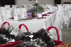 3-Hochzeitslocation-Jueterbog