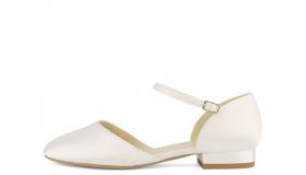 Schuhe-02