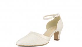 Schuhe-03