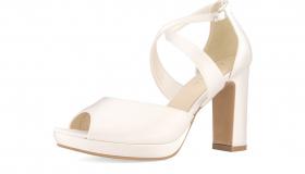 Schuhe-04