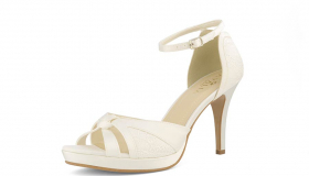 Schuhe-05
