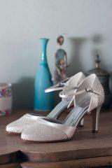 2-Elsa-Colored-Shoes-Berlin