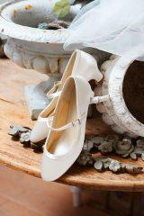 6-Elsa-Colored-Shoes-Berlin