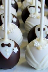 Cacepops-Cake-of-the-Art