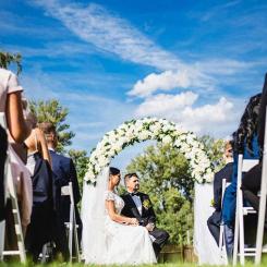 8-Hochzeitsfotos-Berlin-3