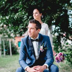 8-Hochzeitsfotos-Berlin-4