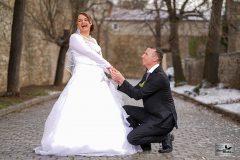 Hochzeitsfoto-Berlin-Courvuz-Media-2