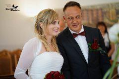 Hochzeitsfoto-Berlin-Courvuz-Media-1