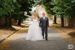 Hochzeitsfoto-Berlin-Courvuz-Media-4