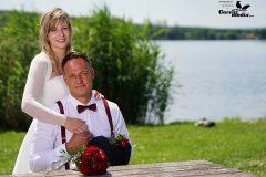 3-Hochzeitsfotografie-Sachsen-Anhalt