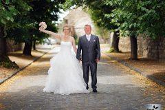 6-Hochzeitsfotos-Sachsen-Anhalt