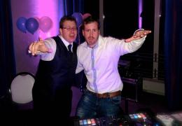 Hochzeits-DJ-Berlin-3