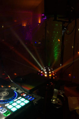 Hochzeits-DJ-Berlin-2
