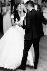 Hochzeits-DJ-Micha-Ramin