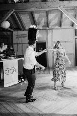 2-Hochzeits-DJ-Berlin
