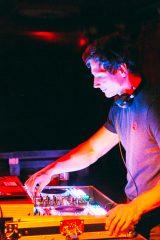 4-Hochzeits-DJ-Brandenburg