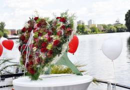 2-Event-und-Charterschifffahrt-Berlin