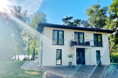 1-Eventlocation-Villa-am-See