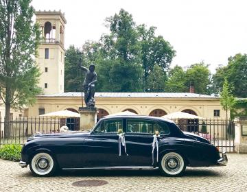 1-Feine-Limousinen-Berlin