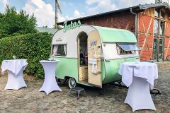 Fotobox-im-Vintage-Caravan-1