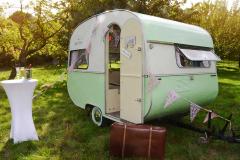 Fotobox-im-Vintage-Caravan-2