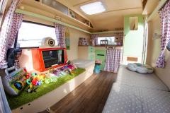 Fotobox-im-Vintage-Caravan-3