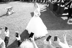 Hochzeitsfoto-Brandenburg-2