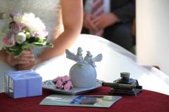 Hochzeitsfoto-Brandenburg-3