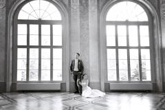 Hochzeitsfotos-Berlin 5