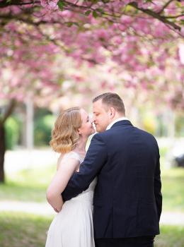 2-Hochzeitsfotograf-Kleinmachnow