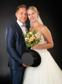 3-Hochzeitsfotograf-Kleinmachnow