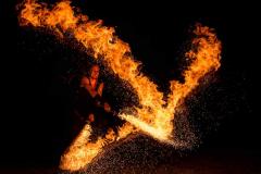 Feuershow-in-Berlin-mit-Feuerkünstler-aus-Brandenburg