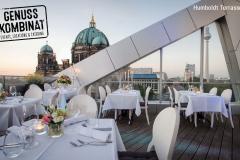 3-Hochzeitscatering-Berlin