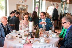 4-Hochzeitsessen-Mittenwalde