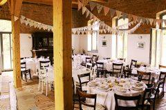 6-Hochzeitslocation-Mittenwalde