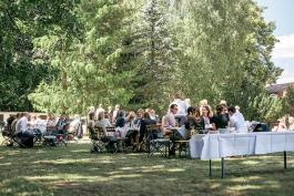 7-Hochzeitshotel-Gross-Schoenebeck