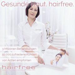 dauerhafte-Haarentfernung-Potsdam-5