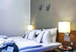 Hotel-Hochzeit-Harzhaus-2