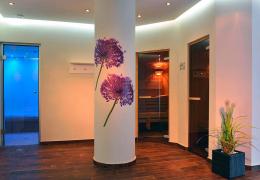 Hotel-Hochzeit-Harzhaus-3