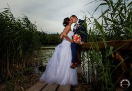 2-Hochzeitsfotografie-Berlin
