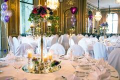 Hochzeitsdekoration-02-Berlin