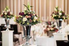 Hochzeitssdekoration-04