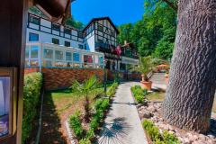 1-Hotel-und-Restaurant-Seeschloss