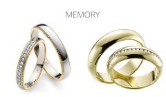 4-Juwelier-Fidan-2021