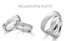 5-Juwelier-Fidan-2021