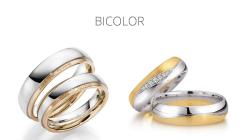 6-Juwelier-Fidan-2021