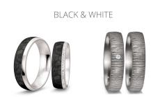 7-Juwelier-Fidan-2021