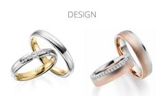 8-Juwelier-Fidan-2021